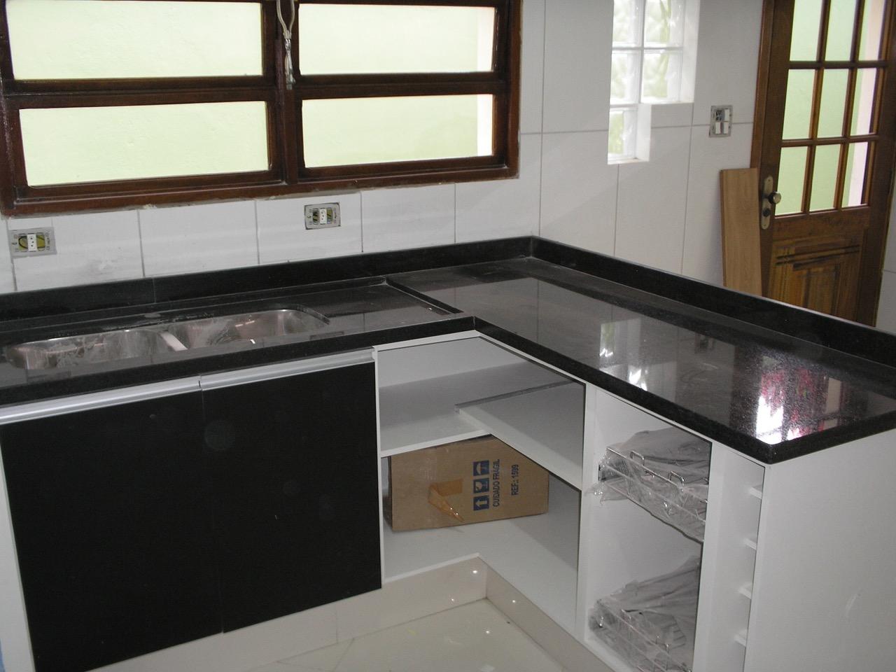 Pia E Lavatorios Sob Medida Em Granito Ou Marmore Preco R 249 00  #604D3B 1280 960